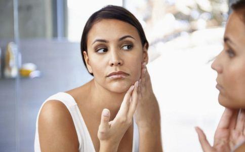 女人肾虚什么症状 女人肾虚什么表现 女人肾虚怎么办