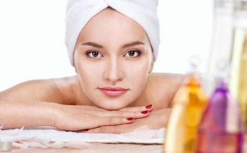 贵妇级护肤品效果 护肤品越贵越好吗 护肤品贵的效果怎么样