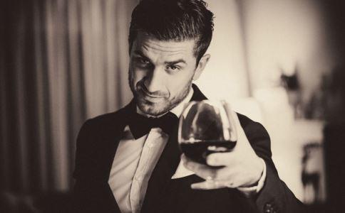 喝酒伤身吗 如何降低酒精危害 降低酒精危害的方法有哪些