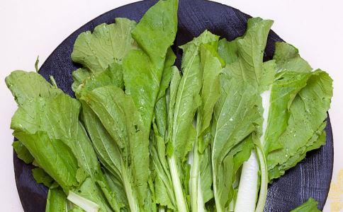 多吃油菜薹为什么能助孕 油菜薹有哪些食用宜忌 油菜薹怎么做好吃