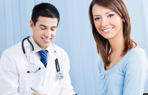 孕产妇预防流感 孕妈秋季 秋季流感预防知识