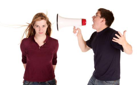 什么是双向情感障碍