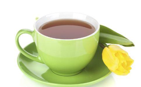 冬季怎么养心 养心有什么方法 养心喝什么茶
