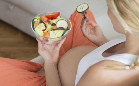 怀孕初期食欲不振怎么办 怀孕初期吃什么开胃 孕期开胃美食