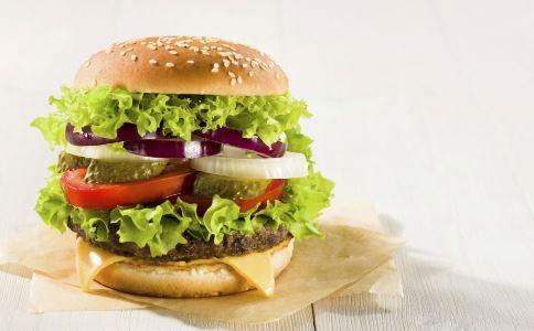 肯德基数百人中毒 食物中毒症状有哪些 如何预防食物中毒