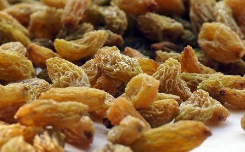 什么人不宜吃红枣 不宜吃红枣 哪些体质不宜吃红枣