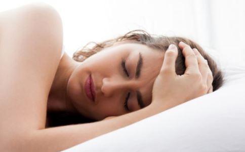 世界睡眠日 3亿人有睡眠障碍 什么是睡眠障碍