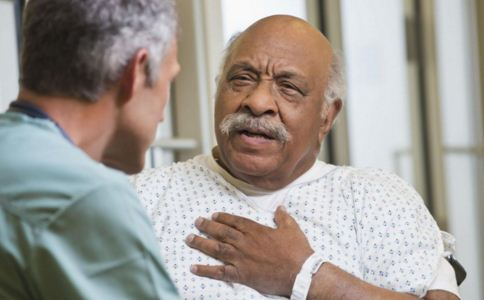心律不齐有什么症状 心律不齐是什么原因 什么原因导致心律不齐