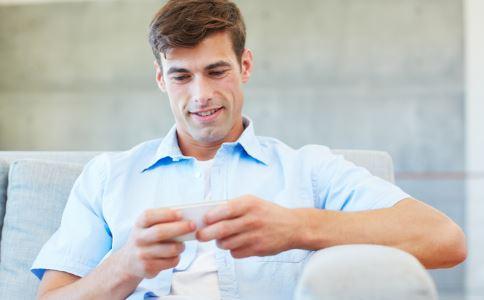 男性如何保护生殖健康 男人怎么进行生殖保健 男性生殖器怎么进行按摩