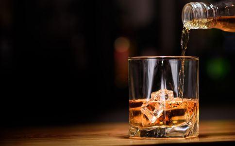 西凤酒塑化剂超标 什么是塑化剂 塑化剂有哪些危害