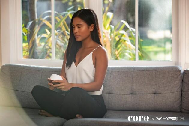 "Hyperice (海博艾斯) 正式收购 Core (臻核), 携""心智科技""进军精神健康领域"