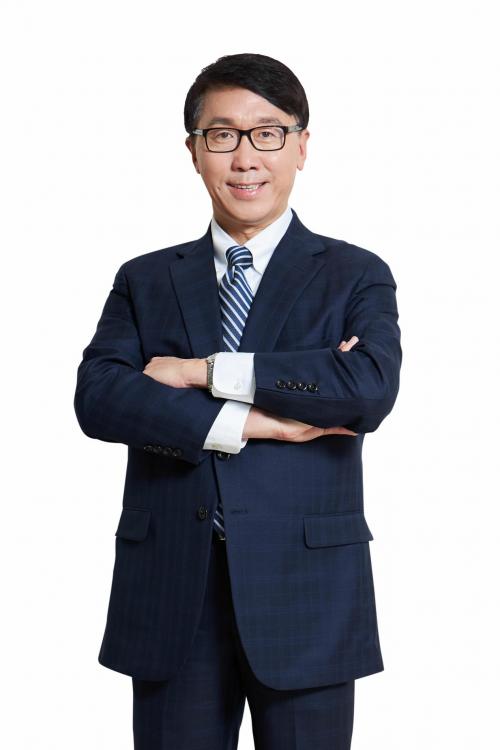 朱秀轩教授参与ASCO晚期肝细胞癌系统治疗新版指南的制定