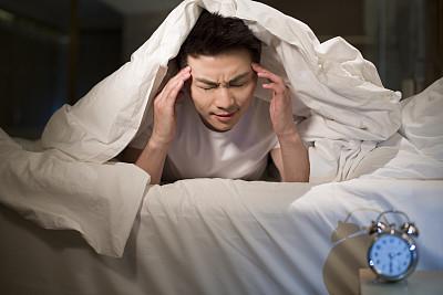 佐力乌灵胶囊:坚持使用可以有效摆脱睡眠困扰