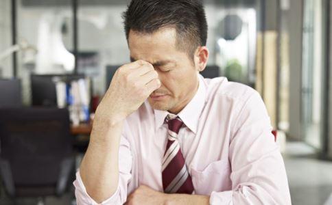 神经衰弱有什么症状 神经衰弱怎么办 神经衰弱怎么缓解