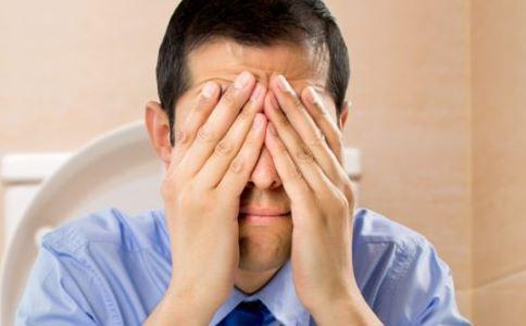 过劳纳入国际疾病分类 过劳是慢性病 过劳有哪些危害