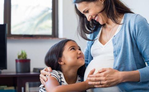 要二胎需要具备哪些条件 想要二胎需要注意什么 要二胎的注意事项