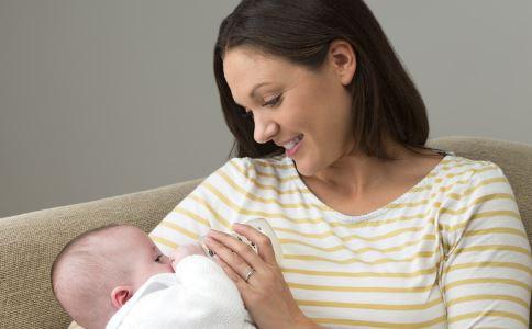 宝妈产后<a href=http://www.jtjkw.org/yinshi/ target=_blank class=infotextkey>饮食</a>要注意什么 宝妈产后不能吃哪些水果 产后有哪些忌口