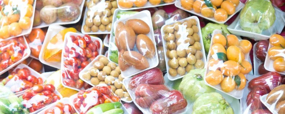 哺乳期心情烦躁怎么办 哺乳期吃什么比较好 哺乳期吃什么调理