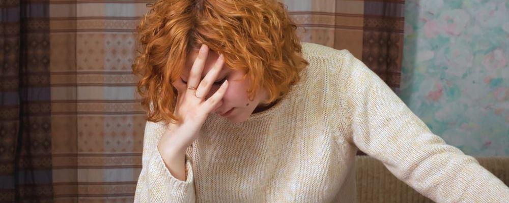 产后抑郁怎么办 产妇抑郁症的预防措施 产妇如何预防抑郁症