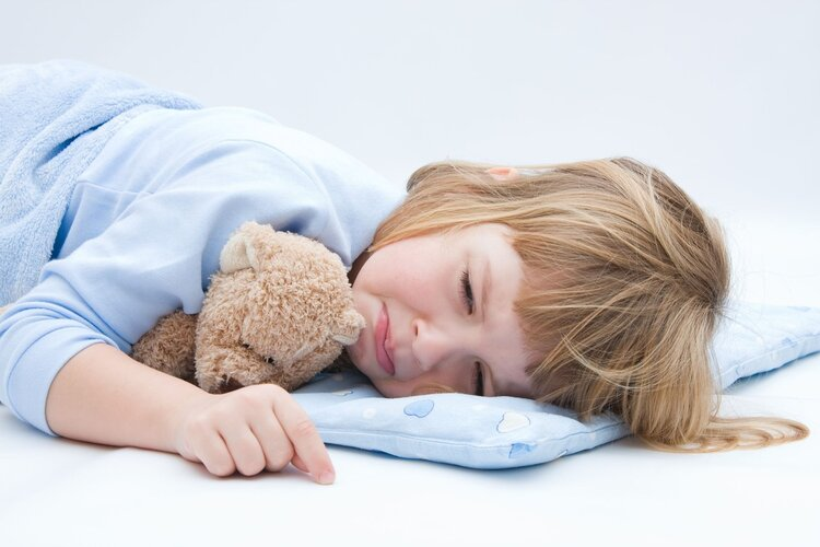 睡觉时朝左睡好还是朝右睡好?