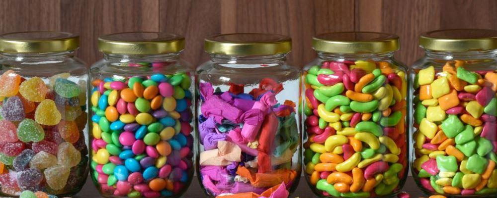 过度吃甜食有多可怕 如何健康地吃甜食 应该怎么样吃甜食