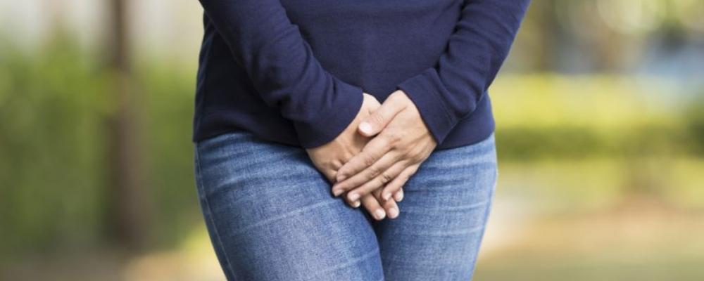 子宫肌瘤的原因 子宫肌瘤的治疗 子宫肌瘤的原因