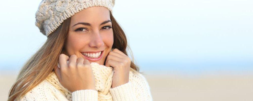 女人吃菠萝蜜的好处 菠萝蜜的营养价值 菠萝蜜的功效和作用
