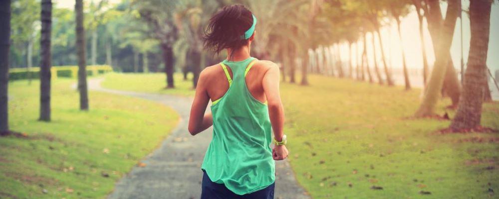 跑步减肥怎么呼吸 跑步呼吸正确方法 跑步减肥的呼吸方法