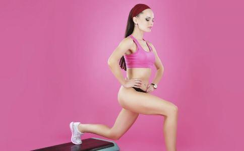 太胖的人怎么减肥 太胖了怎么减肥 胖子不能做什么运动减肥