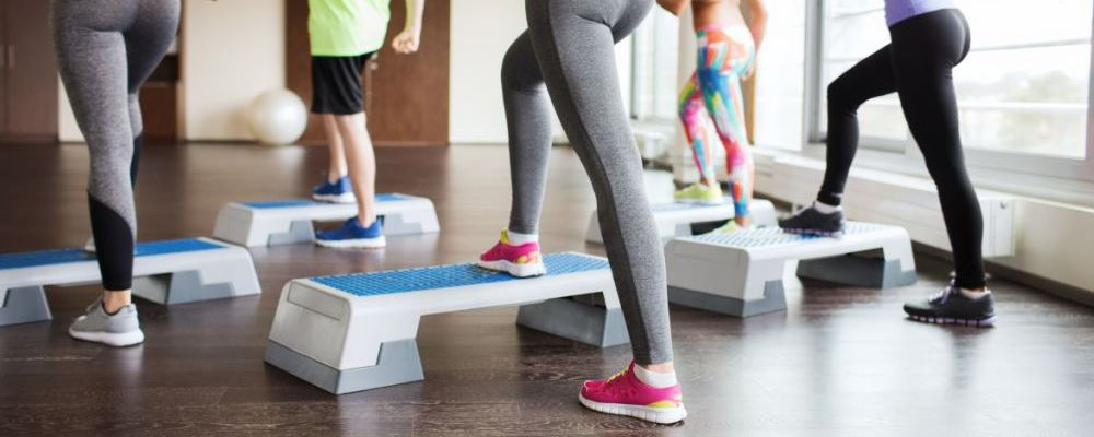 居家运动减肥有哪些 适合居家的减肥运动 适合在室内的减肥运动